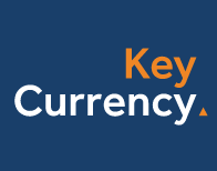 Key Currency Logo